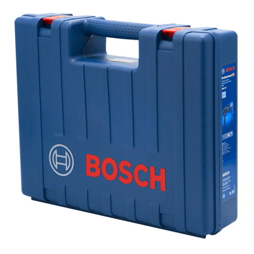 Перфоратор SDS-plus 880W GBH 2-28 Bosch Professional 0611267500