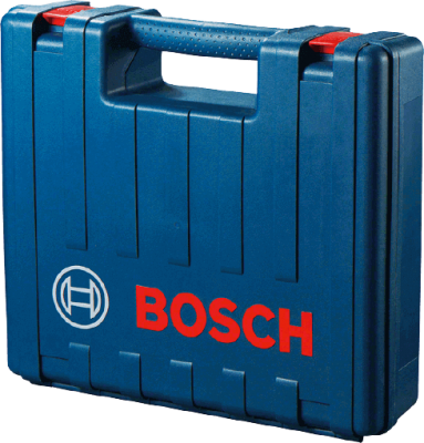 Перфоратор SDS-plus GBH 220 Bosch Professional 06112A6020